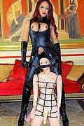 Mistress Trans Macerata Lady Lucia Limoni 348.1605595. foto 6