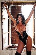 Mistress Trans Ancona Padrona Adriana 327.6216831 foto 10