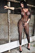 Mistress Trans Ancona Padrona Adriana 327.6216831 foto 8