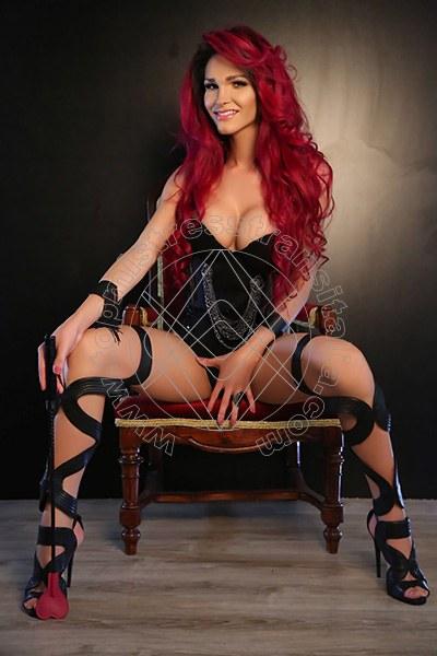 Mistress Lady Valenttina Miss Trans Italia ROMA 3801584180