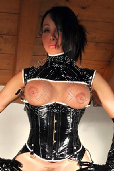 Lady Patrizia Moreira VERONA 3774462774