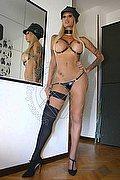 Mistress Trans Milano Lady Samantha di Piacci 333.5025008 foto 2