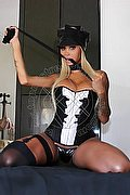 Mistress Trans Milano Lady Samantha di Piacci 333.5025008 foto 10