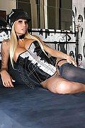 Mistress Trans Milano Lady Samantha di Piacci 333.5025008 foto 11