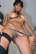 Mistress Trans Milano Lady Samantha di Piacci 333.5025008 foto hot 4