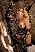Mistress Trans Milano Lady Bianca Voguel 338.6207066.. foto 8