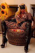 Mistress Trans Milano Lady Bianca Voguel 338.6207066.. foto hot 8