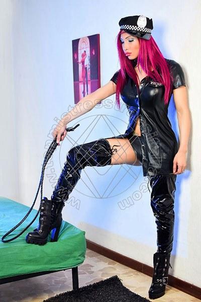 Lady Jade CINISELLO BALSAMO 3248840389