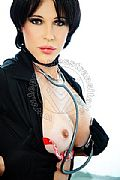 Mistress Trans Parma Alessandra Argento  foto 8