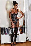 Mistress Trans Montecchio Maggiore Padrona Luma Loren 371.1663613 foto 1