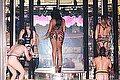 Mistress Trans Verona Lady Kimberly 333.2106477 foto 10