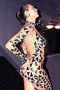 Mistress Trans Verona Lady Kimberly 333.2106477 foto 6
