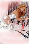 Mistress Trans Roma Lady Cleopatra 334.7091514 foto 7