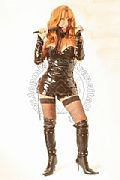 Mistress Trans Roma Lady Cleopatra 334.7091514 foto 8