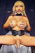 Mistress Trans Roma Lady Cleopatra 334.7091514 foto hot 1