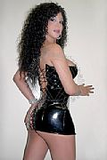 Mistress Trans Napoli Lady Rosa Xxxl 329.0295249. foto 2