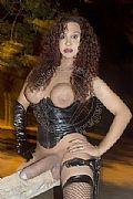 Mistress Trans Napoli Lady Rosa Xxxl 329.0295249. foto hot 7