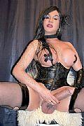 Mistress Trans Napoli Lady Rosa Xxxl 329.0295249. foto hot 2