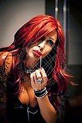 Mistress Trans Padova Monica Kicelly 324.5833097 foto 9