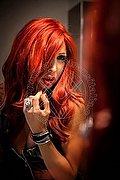 Mistress Trans Padova Monica Kicelly 324.5833097 foto 10