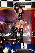 Mistress Trans Padova Monica Kicelly 324.5833097 foto 6