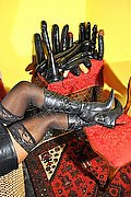 Mistress Trans Bologna Daimon Why 338.7905590 foto 10