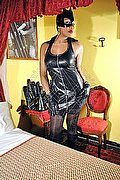 Mistress Trans Bologna Daimon Why 338.7905590 foto 7