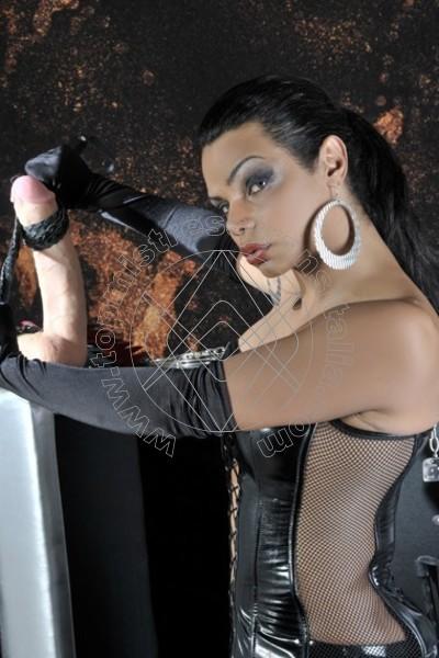 Madame Fox FIRENZE 3889935259