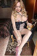 Mistress Trans Potenza Nadia Grey 346.7800341 foto 11