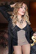 Mistress Trans Potenza Nadia Grey 346.7800341 foto 7