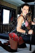 Mistress Trans Albisola Joanna 327.9975234 foto 10