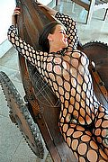 Mistress Trans Albisola Joanna 327.9975234 foto 11