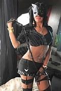 Mistress Trans Mantova - Villafranca Di Verona - Desenzano Del Garda - Cremona - Modena Kimberly Rios 338.5424648 foto 9