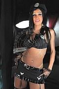 Mistress Trans Mantova - Villafranca Di Verona - Desenzano Del Garda - Cremona - Modena Kimberly Rios 338.5424648 foto 8