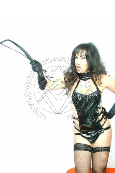 Jessica Schizzo Italiana MILANO 3487019325