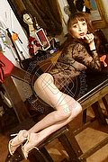 Mistress Trans Como Lady Kensington Garden 388.2550417 foto 3