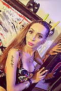 Mistress Trans Como Valkyria .371.1918548... foto 10