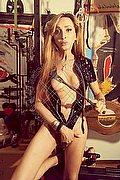 Mistress Trans Como Valkyria .371.1918548... foto 7