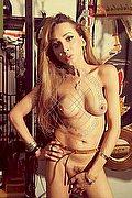Mistress Trans Como Valkyria .371.1918548... foto 6