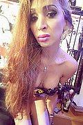 Mistress Trans Como Valkyria .371.1918548... foto 2
