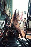 Mistress Trans Como Valkyria 388.2550417 foto 2