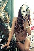 Mistress Trans Como Valkyria 388.2550417 foto 1