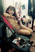 Mistress Trans Como Valkyria 388.2550417 foto 12