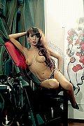 Mistress Trans Como Valkyria 388.2550417 foto 7