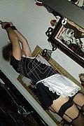 Mistress Trans Como Valkyria 388.2550417 foto hot 5