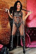 Mistress Trans San Vincenzo - Caserta Padrona Cinzia 327.0057493 foto 1
