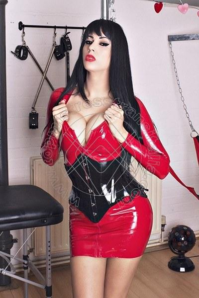 Eva Lux VIAREGGIO 3894370253