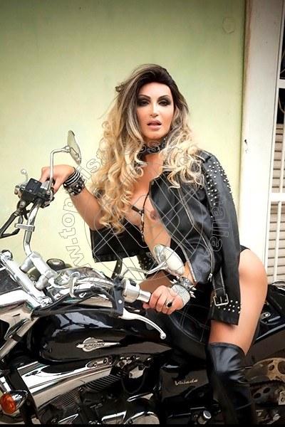 Foto 1 di Fabia Costa mistress trans Quarto d'altino