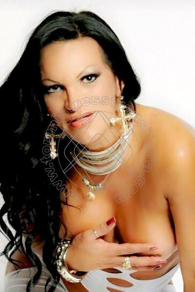 Foto 8 di Vittoria mistress trans La Spezia