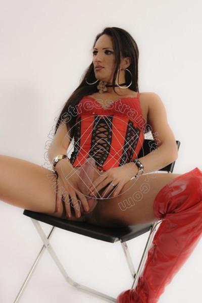 Foto hot 3 di Vittoria mistress trans La Spezia